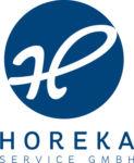 HOREKA-LOGO