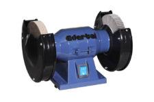 Lamellenschleifmaschine-BD-150
