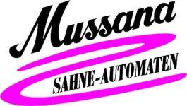 MUSSANA-Logo