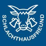 Schlachthausfreund_Logo