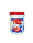 TRIOL Dose