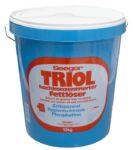 TRIOL-Eimer_10kg-Eimer