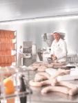 Winterhalter UF-Series-keyvisual-butchery