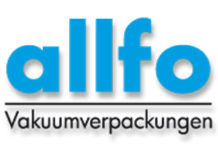 allfo-logo
