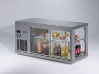 ascobloc_Aufsatzkühlvitrine EURO-Line_VES_211